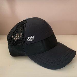 💕 lululemon Seawheeze WhatSup trucker hat